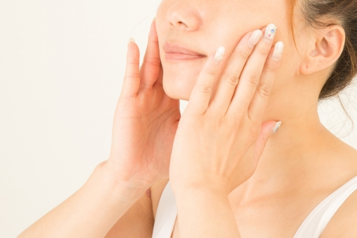 グリーンポット 若返り菌(エクオール産生菌)で美肌効果