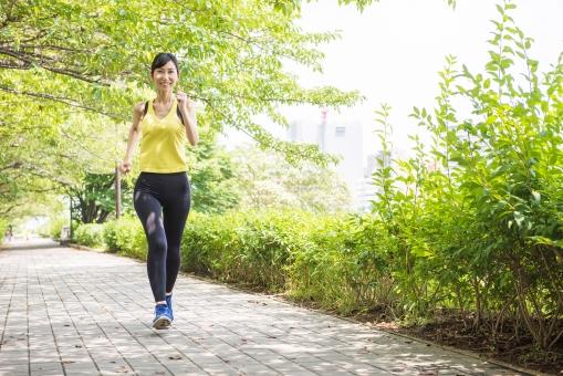 腸内フローラを改善する6つの方法 少しでも運動する習慣を